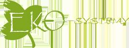 Eko-systemy.com :: Biologiczne przydomowe oczyszczalnie ścieków śląsk :: Szambo : Separatory olejów - Kolejna witryna oparta na WordPressie